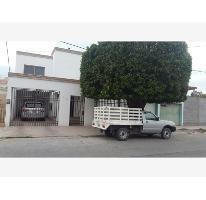 Foto de casa en venta en  , torreón jardín, torreón, coahuila de zaragoza, 2822063 No. 01