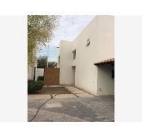 Foto de casa en venta en  , torreón jardín, torreón, coahuila de zaragoza, 2839548 No. 01