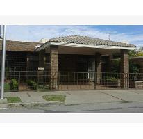 Foto de casa en renta en  , torreón jardín, torreón, coahuila de zaragoza, 2866714 No. 01