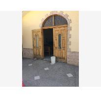 Foto de casa en renta en  , torreón jardín, torreón, coahuila de zaragoza, 2915047 No. 01