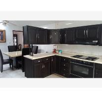 Foto de casa en venta en  , torreón jardín, torreón, coahuila de zaragoza, 2915740 No. 01