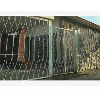Foto de casa en venta en  , torreón jardín, torreón, coahuila de zaragoza, 2951160 No. 01