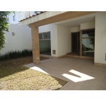 Foto de casa en venta en  , torreón jardín, torreón, coahuila de zaragoza, 2961761 No. 01