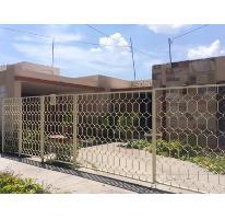 Foto de casa en renta en  , torreón jardín, torreón, coahuila de zaragoza, 2975551 No. 01