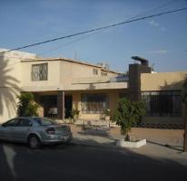 Foto de casa en venta en  , torreón jardín, torreón, coahuila de zaragoza, 3384019 No. 01