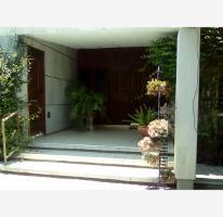 Foto de casa en venta en  , torreón jardín, torreón, coahuila de zaragoza, 3442077 No. 01