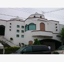 Foto de casa en venta en  , torreón jardín, torreón, coahuila de zaragoza, 3780151 No. 01
