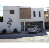 Foto de casa en venta en  , torreón jardín, torreón, coahuila de zaragoza, 389323 No. 01