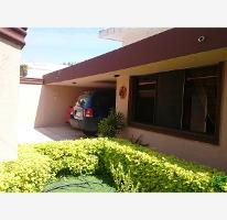 Foto de casa en venta en  , torreón jardín, torreón, coahuila de zaragoza, 3939653 No. 01