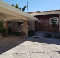 Foto de casa en venta en  , torreón jardín, torreón, coahuila de zaragoza, 3963959 No. 01