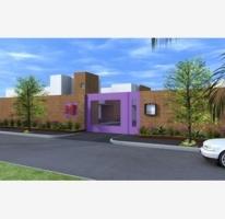 Foto de casa en venta en, torreón jardín, torreón, coahuila de zaragoza, 399699 no 01