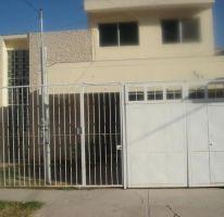 Foto de casa en renta en, torreón jardín, torreón, coahuila de zaragoza, 981937 no 01