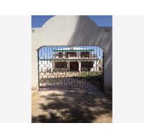 Foto de casa en venta en  1, fraccionamiento los olivos, matamoros, coahuila de zaragoza, 2669942 No. 01