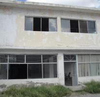 Foto de bodega en renta en torreon matamoros 523, la merced, torreón, coahuila de zaragoza, 2505057 No. 01
