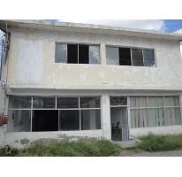 Foto de terreno habitacional en renta en torreon matamoros 5236, la merced, torreón, coahuila de zaragoza, 2129797 No. 01