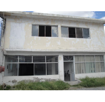 Foto de terreno habitacional en venta en torreon matamoros 5236, la merced, torreón, coahuila de zaragoza, 2505055 No. 01
