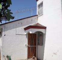 Foto de casa en venta en  , torreón nuevo, morelia, michoacán de ocampo, 2258261 No. 01