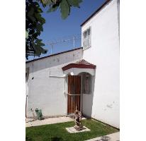 Foto de casa en venta en, torreón nuevo, morelia, michoacán de ocampo, 2258261 no 01