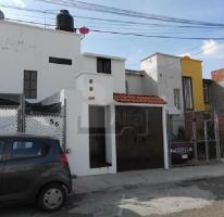 Propiedad similar 2428810 en Torreón Nuevo.