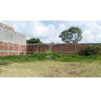 Foto de terreno habitacional en venta en  , torreón nuevo, morelia, michoacán de ocampo, 2628451 No. 01