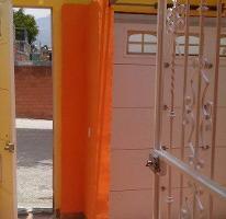 Foto de casa en venta en  , torreón nuevo, morelia, michoacán de ocampo, 3374068 No. 02