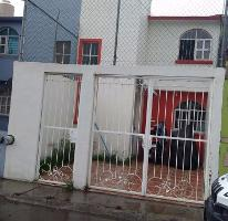 Foto de casa en venta en  , torreón nuevo, morelia, michoacán de ocampo, 3528631 No. 01