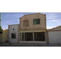 Foto de casa en venta en, torreón residencial, torreón, coahuila de zaragoza, 1204731 no 01