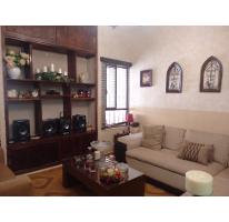 Foto de casa en venta en, torreón residencial, torreón, coahuila de zaragoza, 1294945 no 01