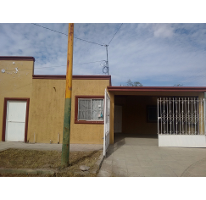Propiedad similar 1489869 en Torreón Residencial.