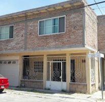 Foto de casa en venta en, torreón residencial, torreón, coahuila de zaragoza, 1939943 no 01