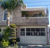 Foto de casa en venta en, torreón residencial, torreón, coahuila de zaragoza, 2037824 no 01