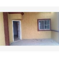 Foto de casa en venta en  , torreón residencial, torreón, coahuila de zaragoza, 2116588 No. 01