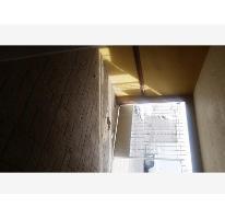 Foto de casa en venta en, florida blanca, torreón, coahuila de zaragoza, 2116588 no 01