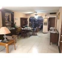 Foto de casa en venta en, torreón residencial, torreón, coahuila de zaragoza, 2219260 no 01