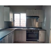 Foto de casa en venta en  , torreón residencial, torreón, coahuila de zaragoza, 2658702 No. 01