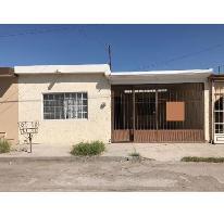 Foto de casa en venta en  , torreón residencial, torreón, coahuila de zaragoza, 2691495 No. 01