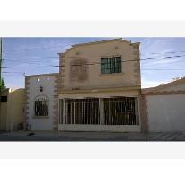 Foto de casa en venta en  , torreón residencial, torreón, coahuila de zaragoza, 2692594 No. 01