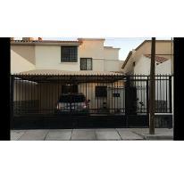 Foto de casa en venta en  , torreón residencial, torreón, coahuila de zaragoza, 2932151 No. 01