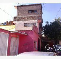 Propiedad similar 1585220 en Torreon.