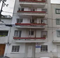 Foto de departamento en renta en torres adalid 1566 int2, narvarte poniente, benito juárez, df, 2584328 no 01