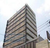 Foto de oficina en renta en torres adalid, del valle centro, benito juárez, df, 2564655 no 01