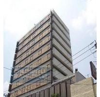 Foto de oficina en renta en torres adalid , del valle centro, benito juárez, distrito federal, 2564655 No. 01