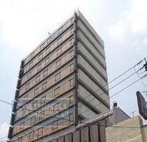 Foto de oficina en renta en torres adalid , del valle centro, benito juárez, distrito federal, 4010655 No. 01