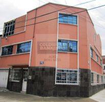 Foto de casa en venta en torres adalid, narvarte oriente, benito juárez, df, 873287 no 01