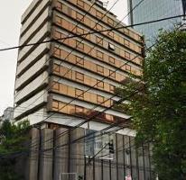 Foto de oficina en renta en torres aladid , del valle centro, benito juárez, distrito federal, 4273279 No. 01