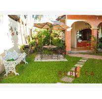 Foto de casa en venta en torres bodet 660, san pablo, colima, colima, 1672064 No. 05