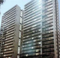 Foto de departamento en renta en, torres de potrero, álvaro obregón, df, 1574396 no 01