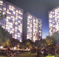 Foto de departamento en venta en, torres de potrero, álvaro obregón, df, 1814230 no 01