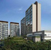 Foto de departamento en venta en, torres de potrero, álvaro obregón, df, 1862560 no 01