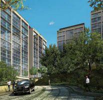 Foto de departamento en venta en, torres de potrero, álvaro obregón, df, 2237498 no 01